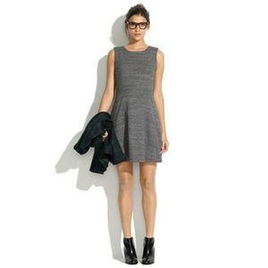 Madewell Dovetail Dress